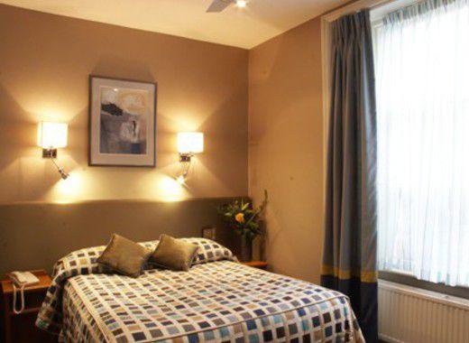 Sidney Hotel London-Victoria