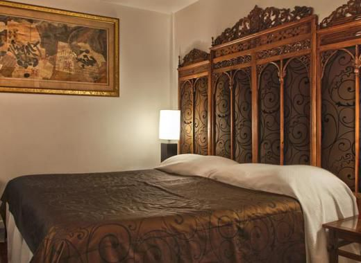 Hôtel Nicolo