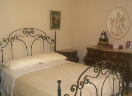 Oro di Napoli Luxury Bed & Breakfast